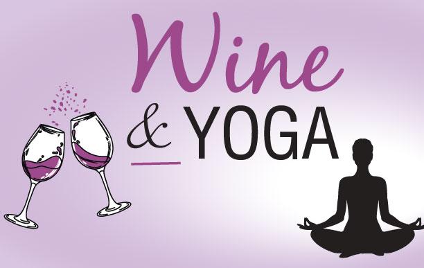 11-05-2021_Wine-and-Yoga
